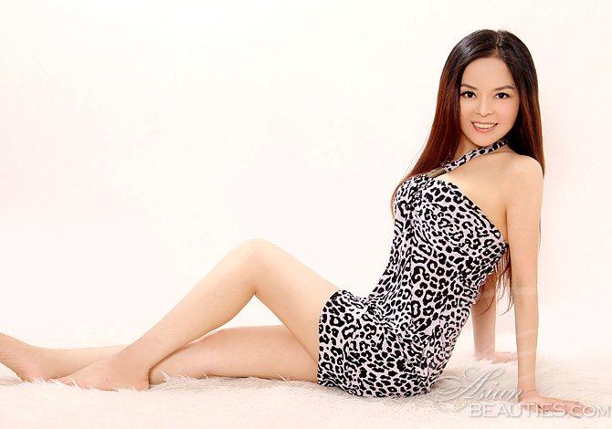 Need yoga asian porn star last call movie ALWAYS