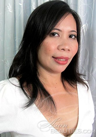 dumaguete city black single women Dating in the philippines can be quite a bit different than dating in the west  forum - news, retirement, travel and tourist information about dumaguete city, the .