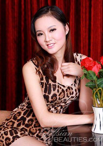 asian beauties dating website