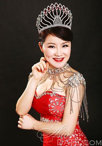 Asian gifte Meet
