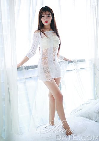 dyess afb asian girl personals Interactive and printable 79607 zip code maps, population demographics, dyess air force base tx real estate costs, rental prices, and home values.