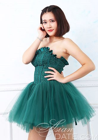 yangjiang girls Kl girl escort, spa and body massage - klgirlcom dating klgirl is one of top premier escort agencies in kuala lumpur malaysia, it providing fun, sexy ladies ranging from local girls, china.