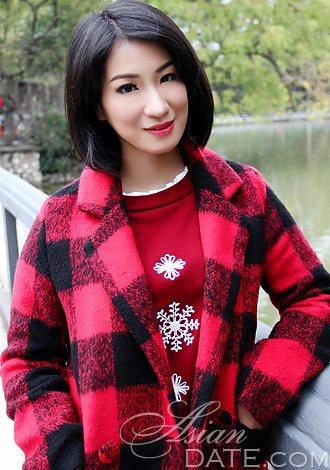 Mature asian women photos