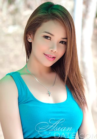 Dating philippines girl